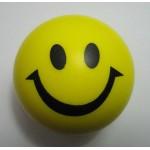 Custom Imprinted Stress Reliever Ball
