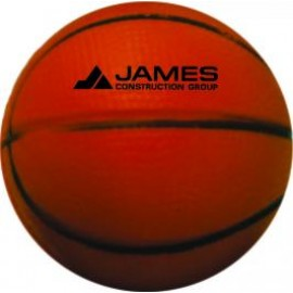 Promotional Stress Balls, Custom Printed Stress Reliever