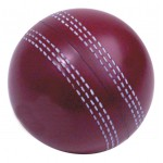 Cricket Squeezies Stress Ball Custom Imprinted