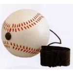 Baseball Yoyo Yoyo Series Stress Reliever Logo Branded