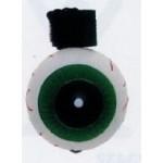 Yo Yo Ball Series Eye Stress Toys Custom Imprinted