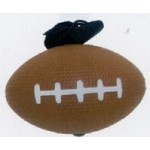 Yo Yo Football Yo Yo Ball Series Stress Toys Custom Printed