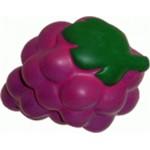 Custom Imprinted Grapes