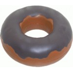Donut Custom Printed
