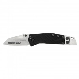 Logo Branded,Promotional Kershaw Barge Knife