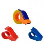Custom Imprinted Tape-Cutter