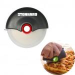 Custom Engraved Pizza Cutter Wheel