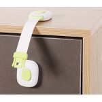 Promotional Fashion Multifunction Safety Lock ABS for Baby