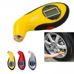 Promotional Digital LED Tire Gauge