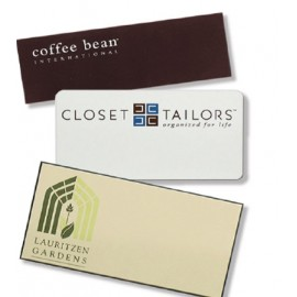 8020bcbdb6886 Promotional name tag badges,custom nametag inserts,best price ...