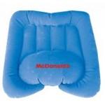 Custom Imprinted Back Support Cushion