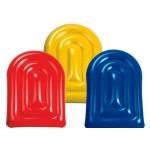Inflatable Raft Custom Printed