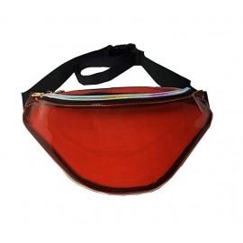 Hip Bag Waist Bag Fanny Pack Bum Bag Vacation Purse Personalized Bag Casino Purse Festival Bag Wrist Bag Tan Monogrammed Bag