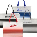 Tote NW247 Logo Branded