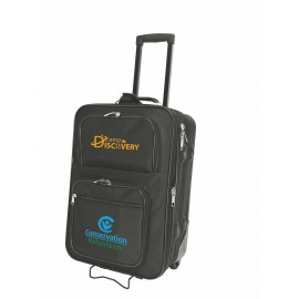 88dd20549857 Promotional luggage,imprinted corporate logo luggage sets,best price ...