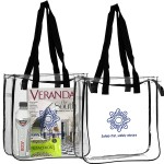 Tote BAG209 Custom Printed