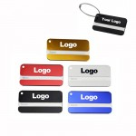 Custom Imprinted Luggage Tags Travel ID Labels Tag