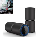 Custom Imprinted Luxury Portable Air Purifier for Car Home Office
