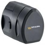 SKROSS World Travel Adapter EVO USB Custom Imprinted