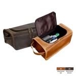 Canyo0n Outback Taylor Falls Travel Kit Bag Custom Imprinted