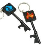 Custom Printed Key Bottle opener