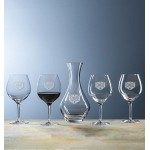 Logo Branded Vino Wine Set (5 Piece Set)