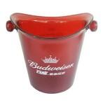 Custom Engraved Ice Bucket 1
