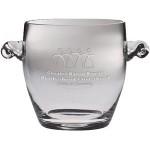 "Logo Branded Westgate Ice Bucket (7""H)"