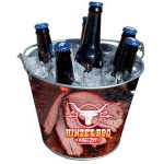 Personalized Frio Ice Bucket