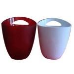 Custom Engraved Ice Bucket