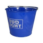 Personalized Throwback Premium 5qt Bucket