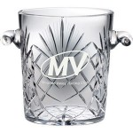 "Custom Engraved Westgate Status Ice Bucket (5 1/2""H)"