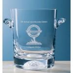 Custom Engraved Fairway Ice Bucket