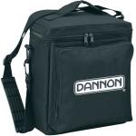 Picnic Cooler Bag Custom Imprinted