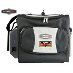 Custom Printed 12-Volt Soft Sided Cooler Bag