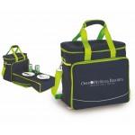 Merritt Cooler Bag Custom Imprinted