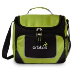 Custom Imprinted Family Outing Cooler