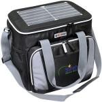 Logo Branded Solar Cooler