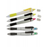 Personalized Contemporary Highlighter/Pen