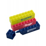 Building Block Highlighter Personalized