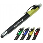 Personalized Stylus Pen and Highlighter