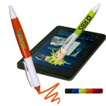 Personalized MopToppers Highlighter Pen