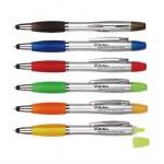 Custom Imprinted Hilighter Stylus Pen