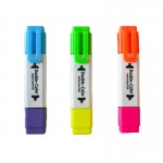 Two-color Highlighter Personalized
