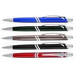 Salem S Pen Custom Engraved