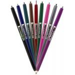 Pressurized Stick Pen Custom Imprinted