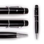Custom Imprinted 64MB Pen Drive