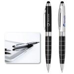 Custom Engraved Trani Touch Stylus Pen