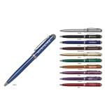 Custom Imprinted EZ Glide Pen