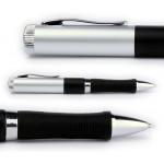 Pen Flash Drive (64MB) Custom Imprinted
